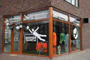 keeperswinkel.online